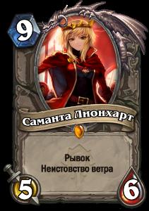 http://sg.uploads.ru/hnYWw.png