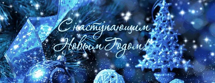 http://sg.uploads.ru/hse53.jpg
