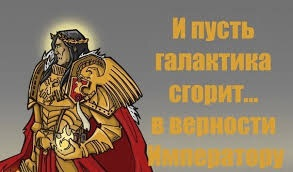 http://sg.uploads.ru/huBtv.jpg