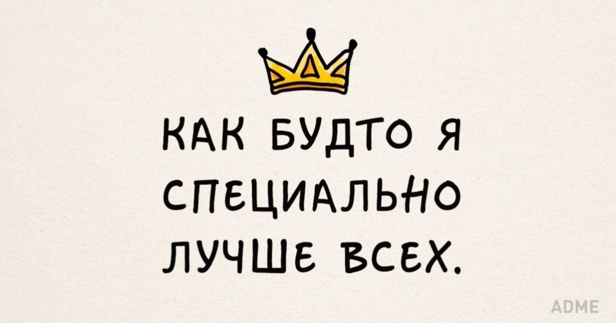 http://sg.uploads.ru/i3goW.jpg