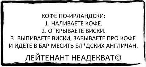 http://sg.uploads.ru/i3zdV.jpg