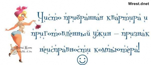 http://sg.uploads.ru/i7XQF.jpg