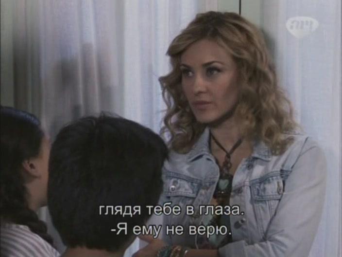 http://sg.uploads.ru/i934R.jpg