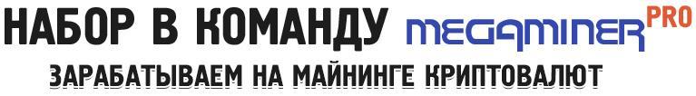 http://sg.uploads.ru/i9SkA.jpg