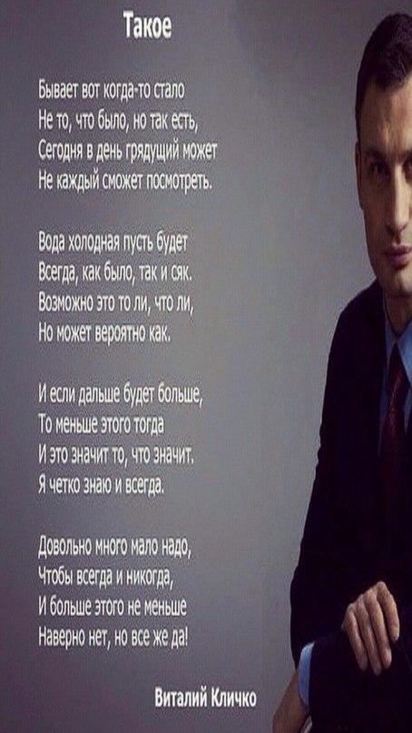 http://sg.uploads.ru/iDptF.jpg