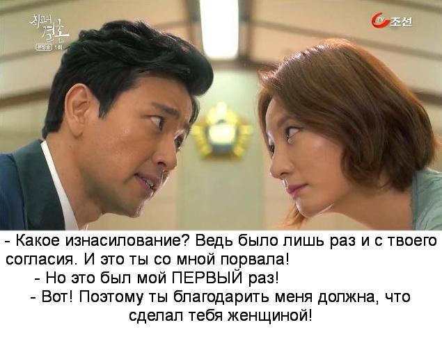 http://sg.uploads.ru/iG43S.jpg