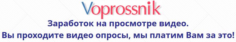http://sg.uploads.ru/iR60y.png