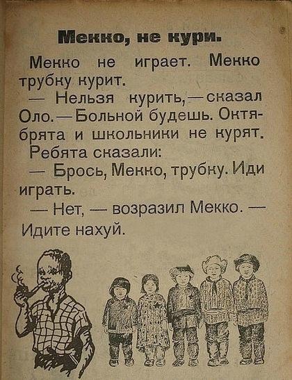 http://sg.uploads.ru/iSfgC.jpg