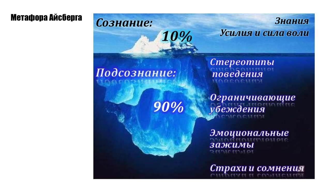 http://sg.uploads.ru/iWr0C.jpg