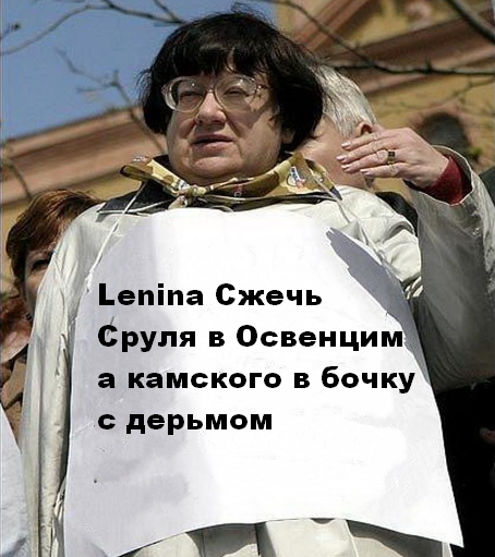http://sg.uploads.ru/ibm6R.png