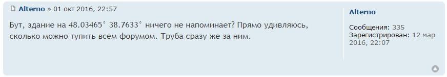 http://sg.uploads.ru/ie0TW.jpg