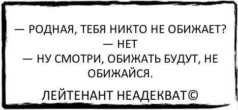 http://sg.uploads.ru/if1lb.jpg