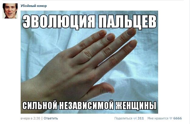 http://sg.uploads.ru/in3aX.jpg