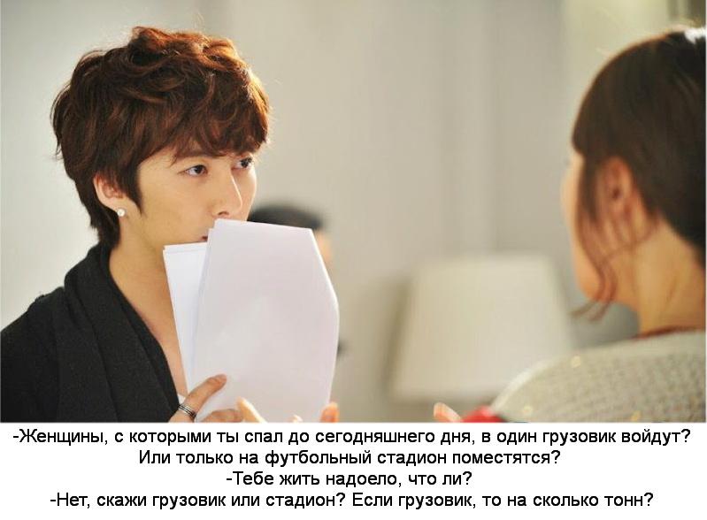 http://sg.uploads.ru/inr9C.jpg
