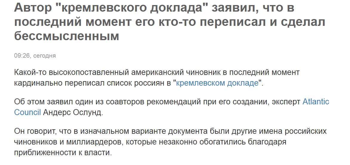 http://sg.uploads.ru/ioyP5.jpg