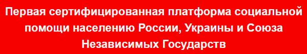 http://sg.uploads.ru/iuf5E.png