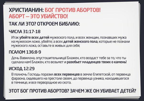 http://sg.uploads.ru/j3vyT.jpg