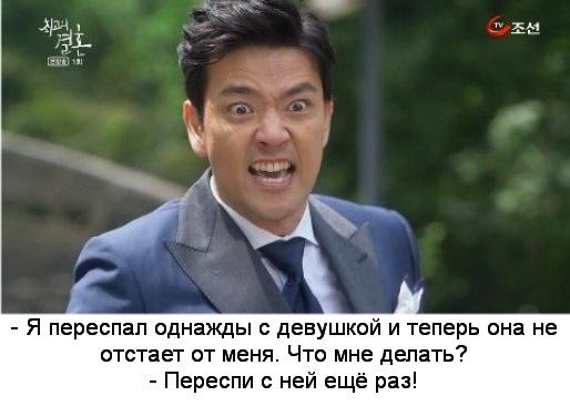 http://sg.uploads.ru/j5u6J.jpg