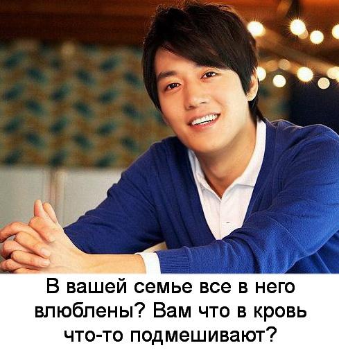http://sg.uploads.ru/j97gS.jpg