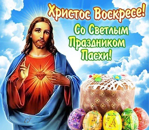 http://sg.uploads.ru/j9DFI.jpg