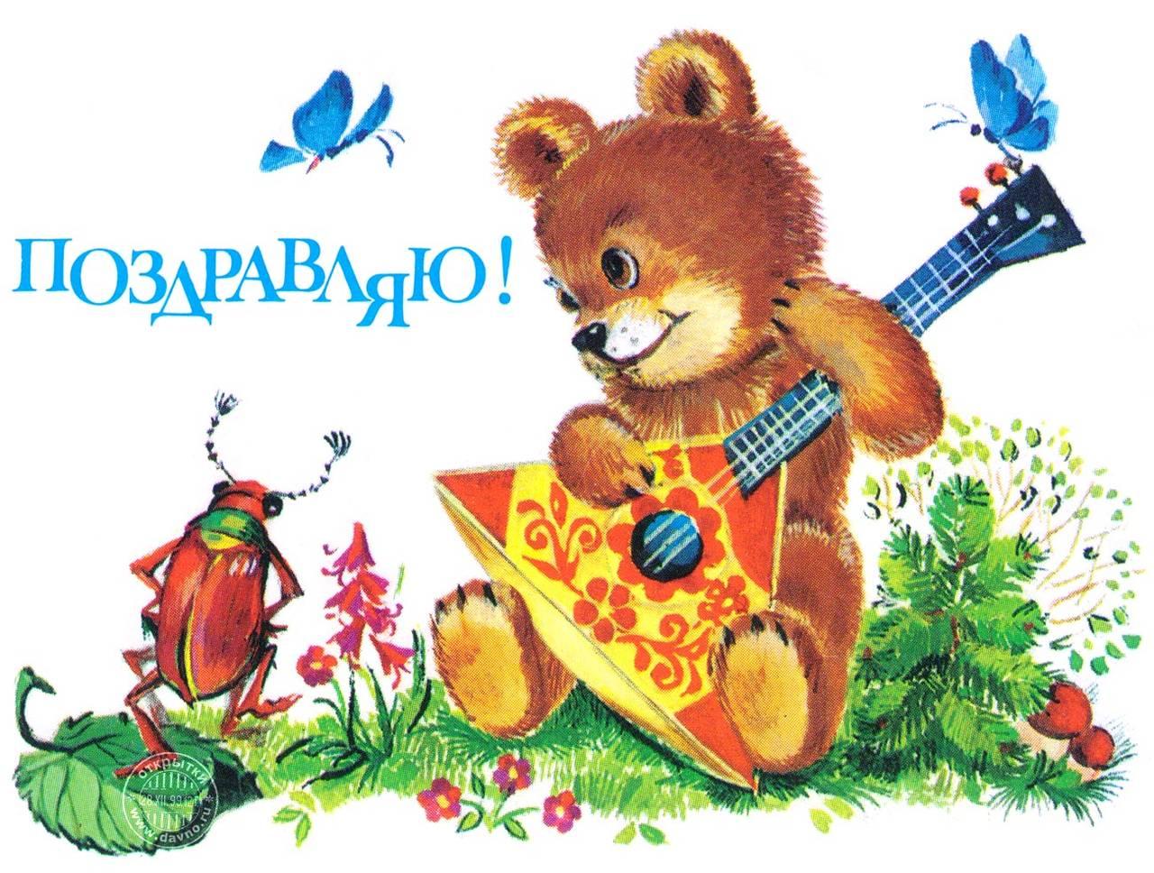 http://sg.uploads.ru/jCV7M.jpg