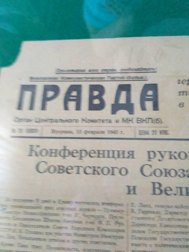 http://sg.uploads.ru/jCcvG.jpg