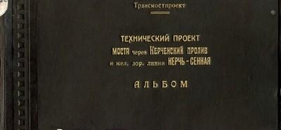 http://sg.uploads.ru/jIbuo.jpg