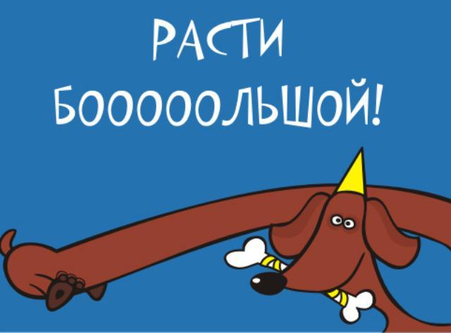 http://sg.uploads.ru/jLN0b.jpg