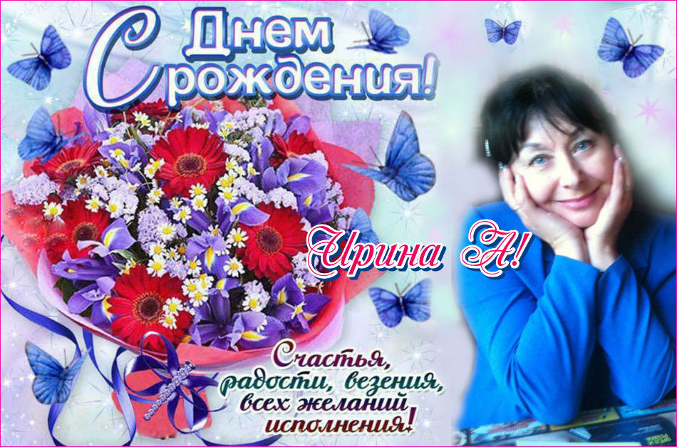 http://sg.uploads.ru/jMP6W.jpg