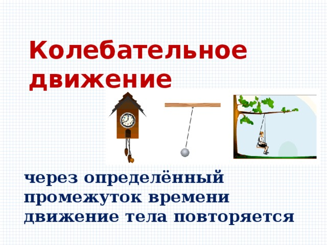 http://sg.uploads.ru/jWphc.jpg