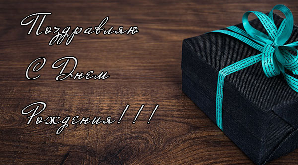 http://sg.uploads.ru/jYPbK.jpg