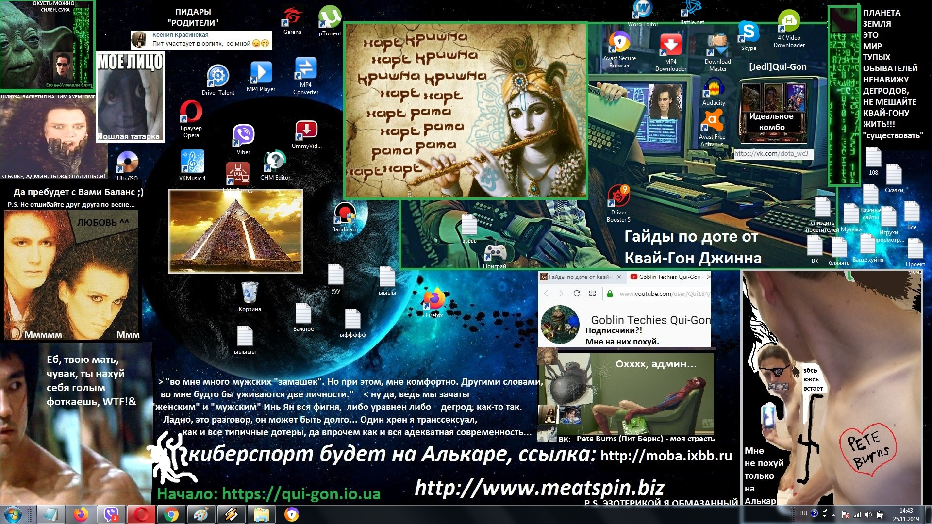 http://sg.uploads.ru/jhvC8.jpg