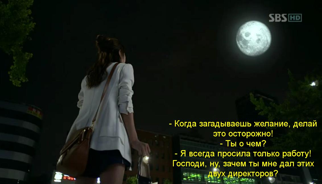 http://sg.uploads.ru/jlGYB.png