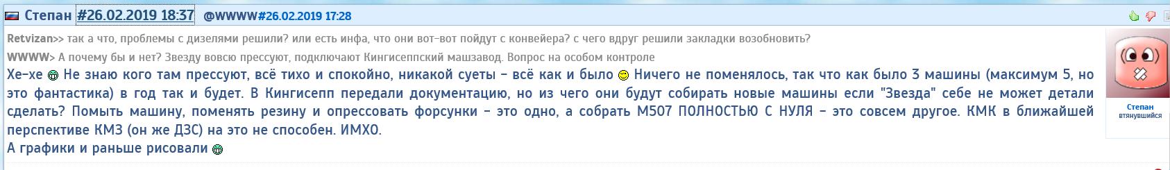 http://sg.uploads.ru/jr3Fb.png