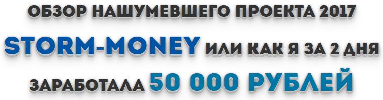 http://sg.uploads.ru/jxoyE.png