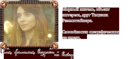 http://sg.uploads.ru/k1xgi.png