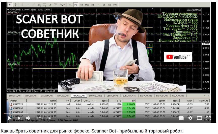 http://sg.uploads.ru/k6MUx.jpg