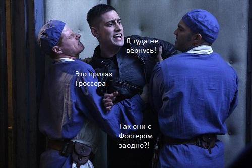 http://sg.uploads.ru/k7X3Z.jpg