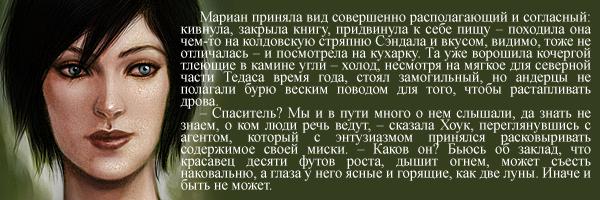 http://sg.uploads.ru/k7aWY.png