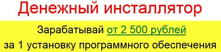 http://sg.uploads.ru/kCw8V.jpg