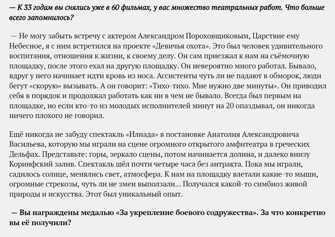 http://sg.uploads.ru/kHSrn.png