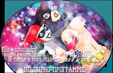http://sg.uploads.ru/kHxYJ.png