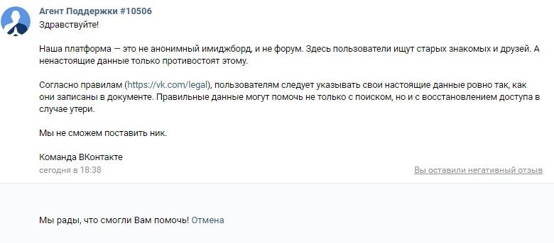 http://sg.uploads.ru/kMtp9.jpg