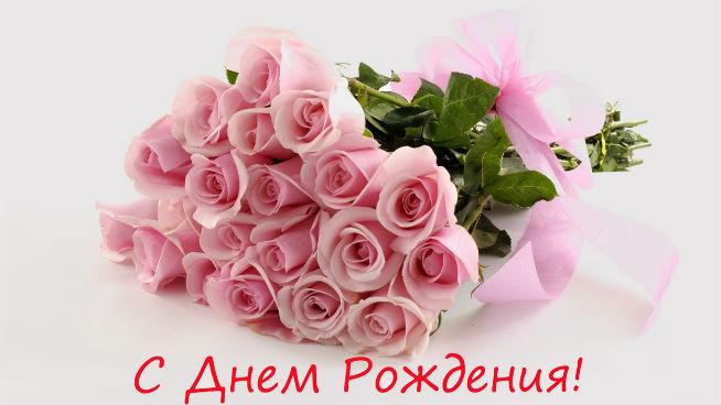 http://sg.uploads.ru/kNhGc.jpg