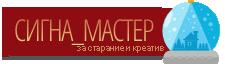 http://sg.uploads.ru/kOGp7.png