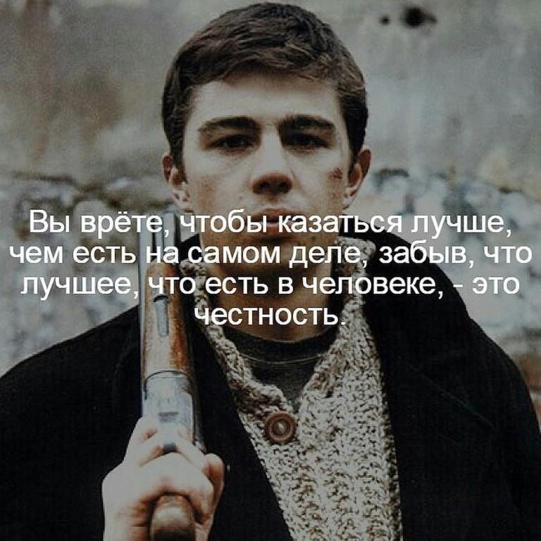 http://sg.uploads.ru/kRcLv.jpg