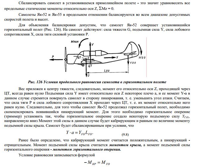 http://sg.uploads.ru/kSM81.png