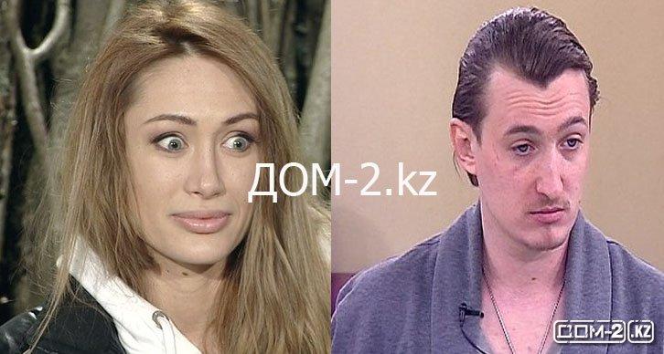http://sg.uploads.ru/kSWcj.jpg