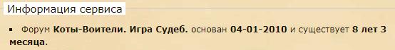 http://sg.uploads.ru/kW6tR.png