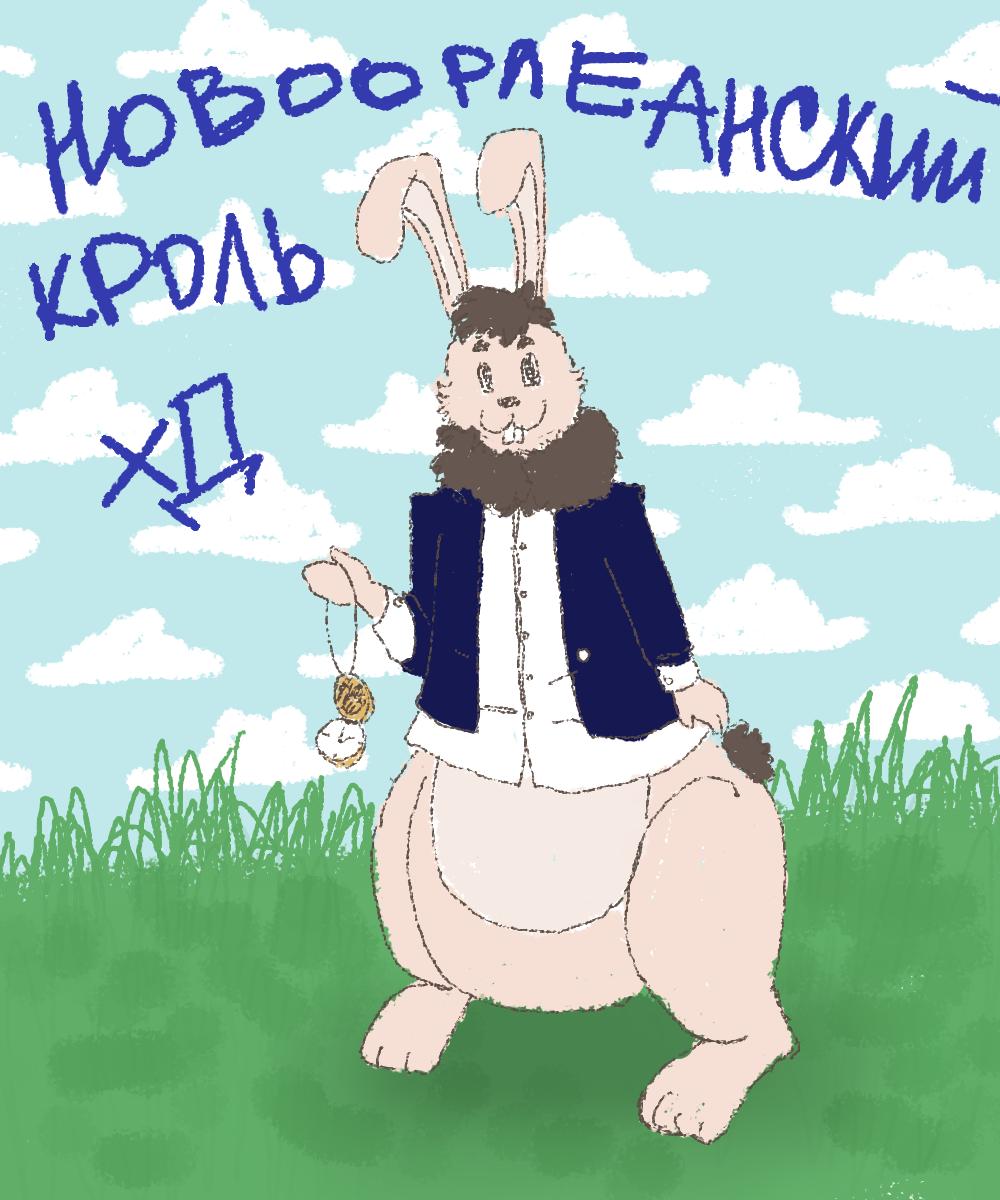 http://sg.uploads.ru/kdPau.png